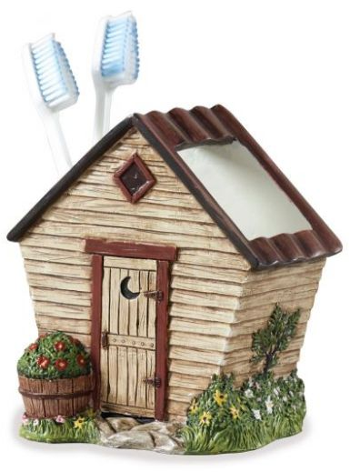 outhouse-toothbrush-holder