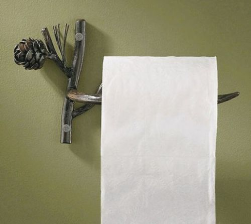 pine-lodge-toilet-tissue-holder