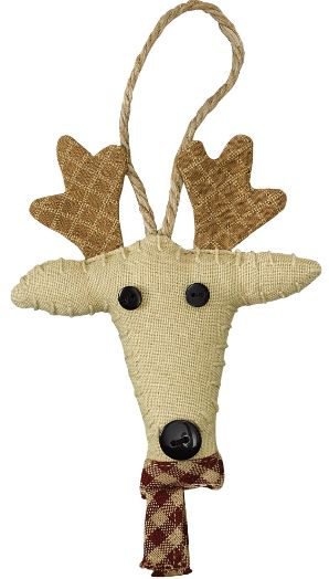 reindeer-ornament