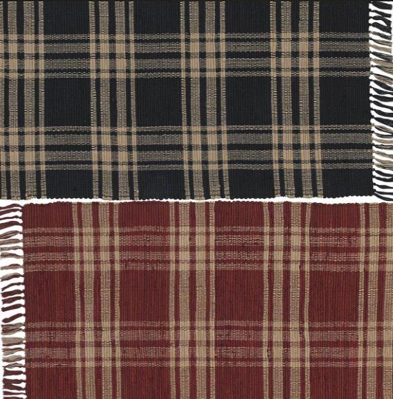 sturbridge-cotton-woven-rugs