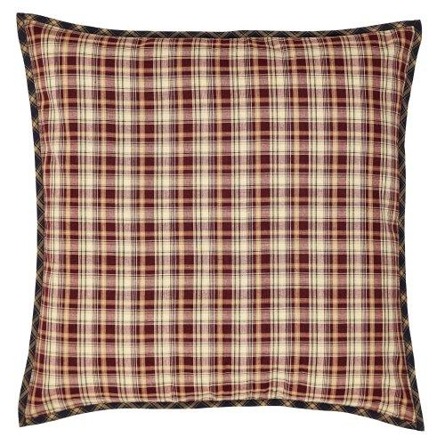 vhc-17932-beckham-fabric-euro-sham-lrg