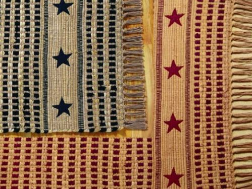 vintage-star-cotton-woven-rugs