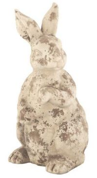 whitewash-vintage-sitting-rabbit