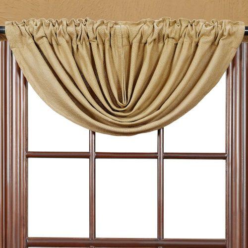 Curtains Ideas cream burlap curtains : burlap curtain | Primitive Home Decors