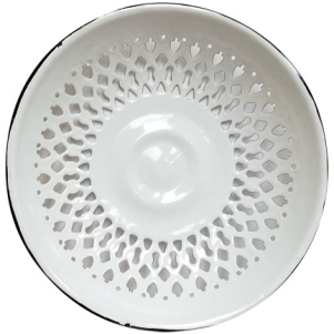 GM3259-Enamelware-Bread-Plate_LRG