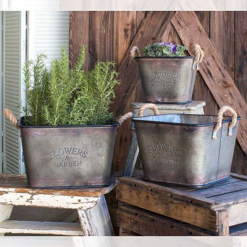 Home Decor Clearance: NEW And Clearance Lawn And Garden Decor